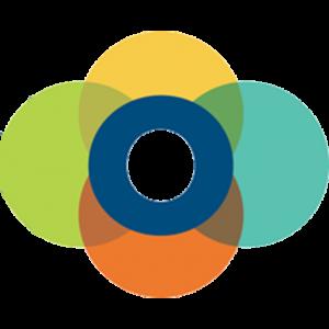 logo for MSNO