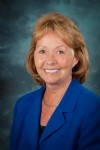 Kathy-Hassey