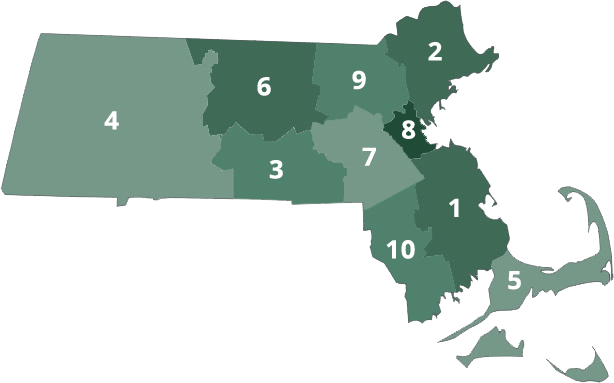 map-of-msno-regions